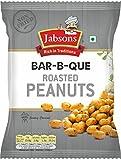 #10: Jabsons Bar-B-Que Roasted Peanuts 140g