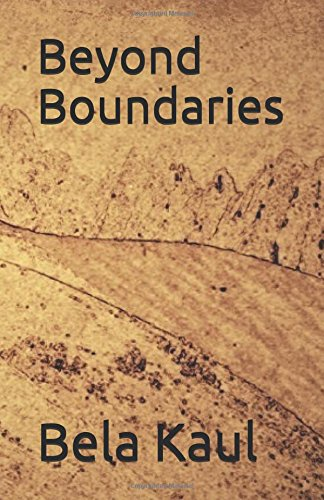 beyond boundaries essay The website accepts essays, photo essays, commentaries, reviews, and other traditional and non-traditional forms of scholarly writing click here for more detailed submission guidelines.