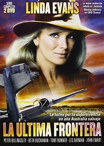 la-ultima-frontera-dvd