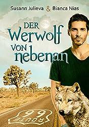 Der Werwolf von nebenan