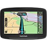 TomTom START 42 (4,3 Pouces) Europe 48 Cartographie à Vie (1AA4.002.04)