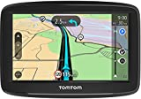 TomTom Start Europe Car GPS