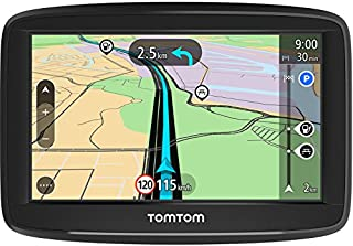 TomTom GPS Auto START 42, 4,3 Pouces Cartographie Europe 49 à Vie (B01F1ZL6NI) | Amazon price tracker / tracking, Amazon price history charts, Amazon price watches, Amazon price drop alerts