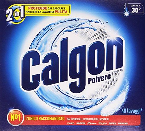 calgon-polvere-2-in-1-protegge-dal-calcare-e-mantiene-la-lavatrice-pulita-2000-g