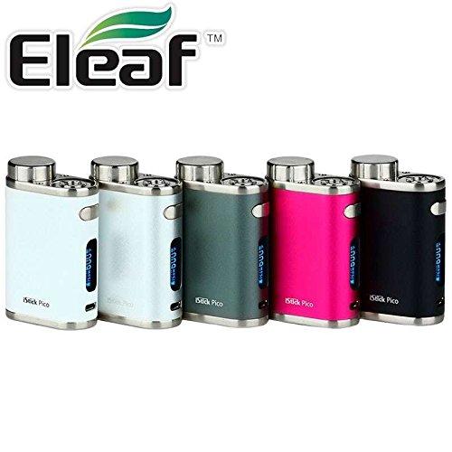 Eleaf – Eleaf 75W iStick Pico TC Mod – pink