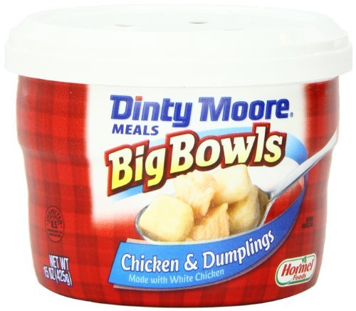 dinty-moore-big-bowls-chicken-dumplings-15-ounce-microwavable-bowls-pack-of-8-by-dinty-moore