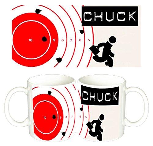 chuck-zachary-levi-yvonne-strahovski-c-tasse-mug