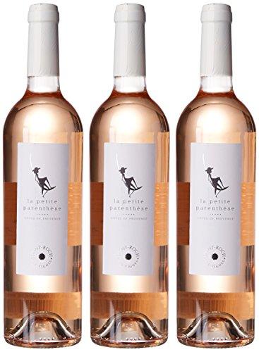 maitres-vigneron-presqule-saint-tropez-france-ctes-de-provence-vin-ros-petite-parenthse-aop-2015-75-