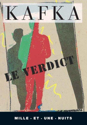 Le Verdict [Pdf/ePub] eBook
