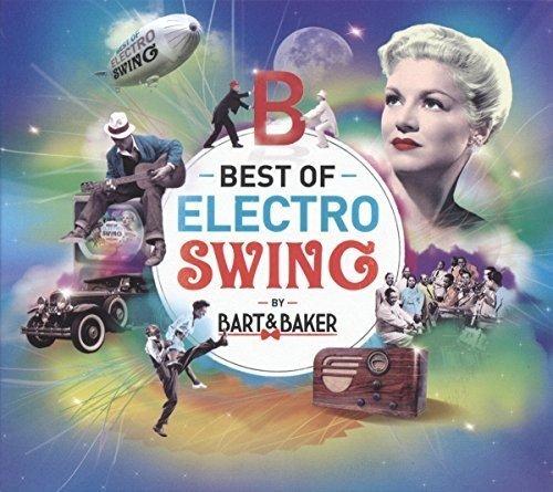 "<a href=""/node/35371"">Best of electro swing</a>"