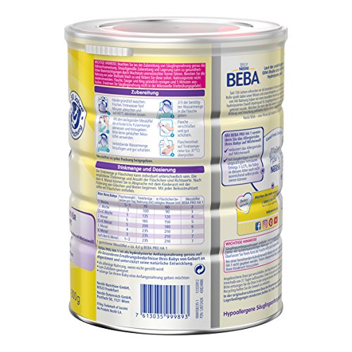 Nestlé Nutrition GmbH 12332812