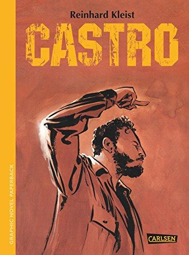 graphic-novel-paperback-castro