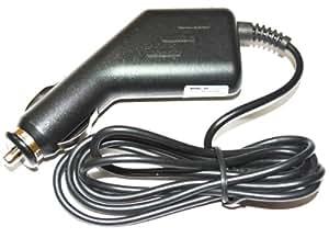 Airis LWL264 lecteur DVD portable chargeur de voiture Alimentation