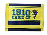 Cádiz BR-01-C Billetera