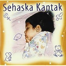 Sehaska Kantak (Nanas De Euskera)