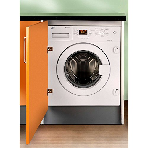 beko-wmi71442-white-a-7kg-1400-spin-16-programmes-integrated-washing-machine