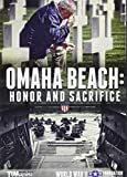 Omaha Beach: Honor and Sacrifice [Import anglais]