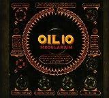 Songtexte von Oil 10 - Modularium