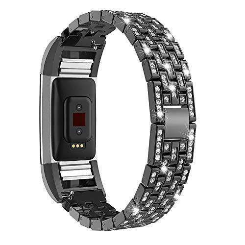 fitbit für Fitbit
