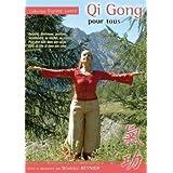 Qi gong pour tous