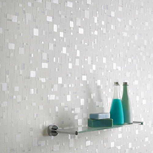 graham-brown-papel-pintado-spa-lujoso-de-vinilo-brillante-con-mosaicos-pastel-para-la-cocina-y-el-cu