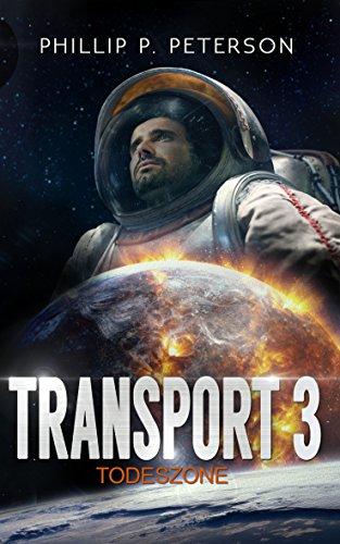 Transport 3 - Todeszone