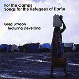 Genocide No More Save Darfur