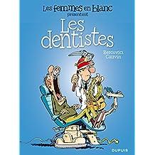 Amazon.fr : dentistes - Humour : Livres