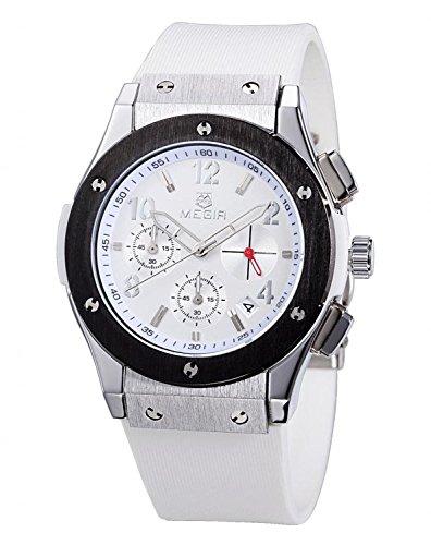 frauen-quarzuhren-armbanduhrfreizeit-outdoor-6-zeiger-multifunktionale-leuchtende-kalender-silikon-w