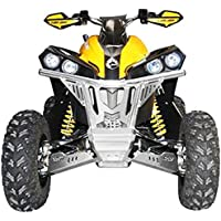 / 1000/ renegade-kit Verl/ängerung D ailes-dr1036 / 800/  CAN AM 500/