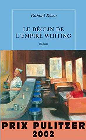 Le Déclin de l'Empire Whiting