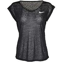 4b63064a Amazon.co.uk: Nike - T-Shirts / Tops & Tees: Sports & Outdoors