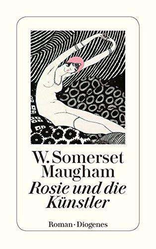 Rosie und die Künstler -