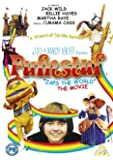 Pufnstuf 'Zaps The World' The Movie [DVD]