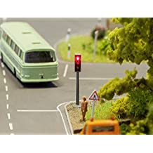 Faller 161841 Car System - LED Traffic Lights (2)