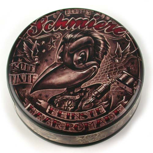 schmiere-red-ink-pomade-from-rumble59