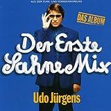 Songtexte von Udo Jürgens - Der Erste Sahne Mix: Das Album
