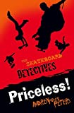 Best unknown Skateboards - Priceless! (Skateboard Detectives) Review