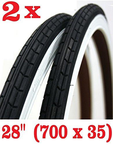 offerta-2-x-copertone-per-bicicletta-misura-28-x-1-5-8-1-3-8-700-x-35-bianco-nero-ideale-bici-city-b