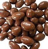 Milchschokoladen-Mandeln