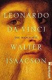 ISBN 3548061060