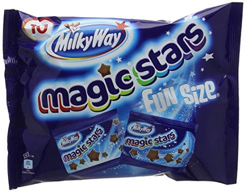 milky-way-magic-stars-funsize-bag-120-g-pack-of-10