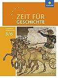 ISBN 3507365707