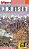 Kirghizistan par Le Petit Futé