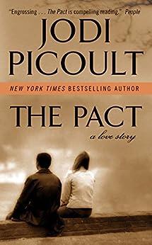The Pact par [Picoult, Jodi]