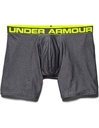 Under Armour The Original Caleçon de sport Homme