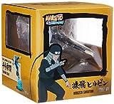 Tsume XTRA NARUTO SHIPPUDEN HIRUZEN SARUTOBI STATUE 1/10 SCALE 17CM