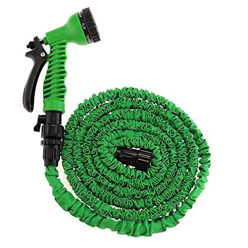 tubo-pompa-estendibile-flessibile-giardino-225-metri-con-pistola-giardinaggio