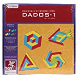 Toy Kraft Designs and Dimensions with Da...