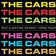 Coffret The Elektra Years 1978-1987